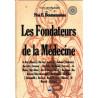 Les fondateurs de la Médecine, de Nas E. Boutammina, Collection Oeuvres universelles de l'Islam