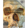 Classification islamique de la Préhistoire (Volume 3), de Nas E. Boutammina , Collection Anthropologie de l'Islam