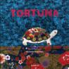 Tortuna, de Rachida Mamoune, Collection « Tiss'âge», (À partir de 7 ans)