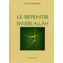 Le Repentir envers Allâh, de Cheikh Yusuf Al Qaradawi