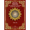 Qurân Tagwied Teil 30, Die annähernde Bedeutung in deutscher Sprache, Übersetzung von : Mohammad Rasul