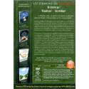 DVD les Sermons du Vendredi - conférence de Abdel Aziz Al Sheikh - Ref 36