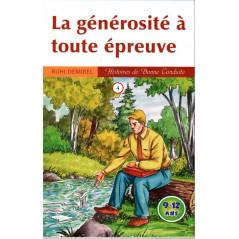 Histoires De Bonne Conduite - Histoires pour enfant 9-12 ans - (5 livres)