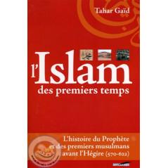 L'Islam des premiers temps