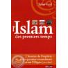 L'Islam des premiers temps sur Librairie Sana