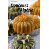 Douceurs d'Algérie sur Librairie Sana