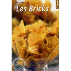Les Bricks