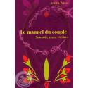 Le manuel du couple sur Librairie Sana
