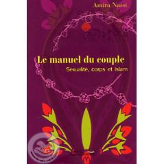 Le manuel du couple