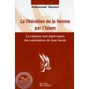 La libération de la femme par l'Islam sur Librairie Sana