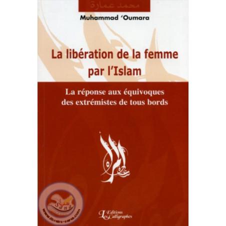 La libération de la femme par l'Islam