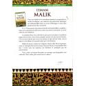 L'Imam Malik