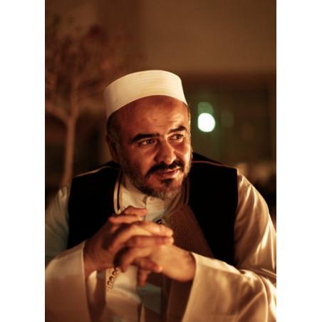 Umar ibn al-Khattab (French) - d'après le Dr Ali M. Sallabi  (2 volumes)
