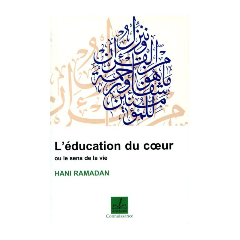 L'éducation du coeur