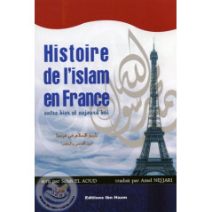 Histoire de l'Islam en France