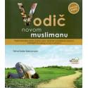 Vodič novom muslimanu, Fehd Salem Bahumam (Bosanski)