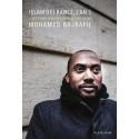 Islam de France, l'an I : Il est temps d'entrer dans le XXIème siècle, de Mohamed Bajrafil