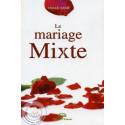 Le mariage mixte sur Librairie Sana