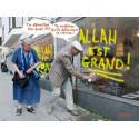 Situation de la France, de Pierre Manent