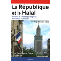 La République et le Halal - The republic and halal, de Hanen REZGUI PIZETTE- ASIDCOM, (FR-AN)
