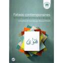 Fatwas contemporaines, Du Conseil Européen de la Fatwa et de la Recherche, Compilées et traduites par Moncef Zenati