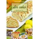 Les cakes sur Librairie Sana