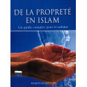 De la propreté en Islam sur Librairie Sana