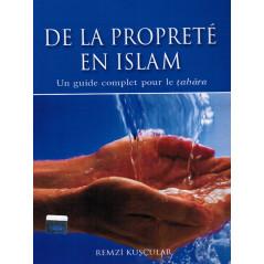 De la propreté en Islam