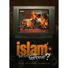 Islam : Religion de terreur ?, de Shaykh Abd Al-Muhsîn Al-Abbâd, 1ère édition (Format de Poche)