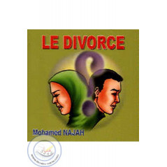 CD Le divorce /CD144
