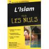 L'Islam pour les nuls, de Malcolm Clark, Malek Chebel (Poche)