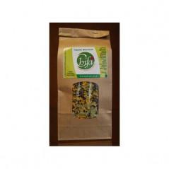 Tisane Minceur - Sachet de 100 g- Chifa