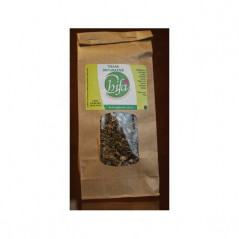 Tisane Dépurative - Sachet de 100 g- Chifa