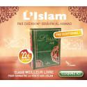 L'Islam, de Muhammad Ibrâhîm Al-Hamad, Édition revue et corrigée 2015