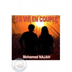 CD La vie en couple /CD67