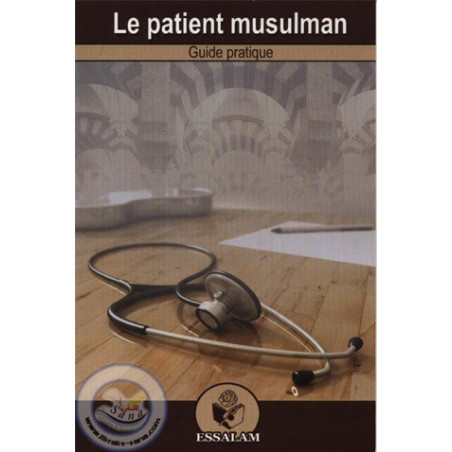 Le patient musulman - guide pratique