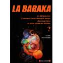 La Baraka (La Bénédiction): Comment l'avoir dans son temps, dans ses biens, et dans toutes ses affaires?, de Amîn Ash-Shaqâwî
