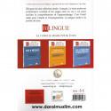 Le commentaire du livre Les annulatifs de l'islam (شرح نواقض الإسلام ), de cheikh Sâlih El Fawzân, Bilingue (Arabe-Français)