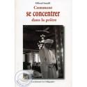 Comment se concentrer dans la prière sur Librairie Sana