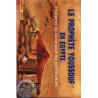 Le Prophète Youssouf en Egypte sur Librairie Sana