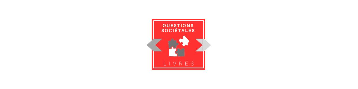 Civilisation de l'Islam (Livre)