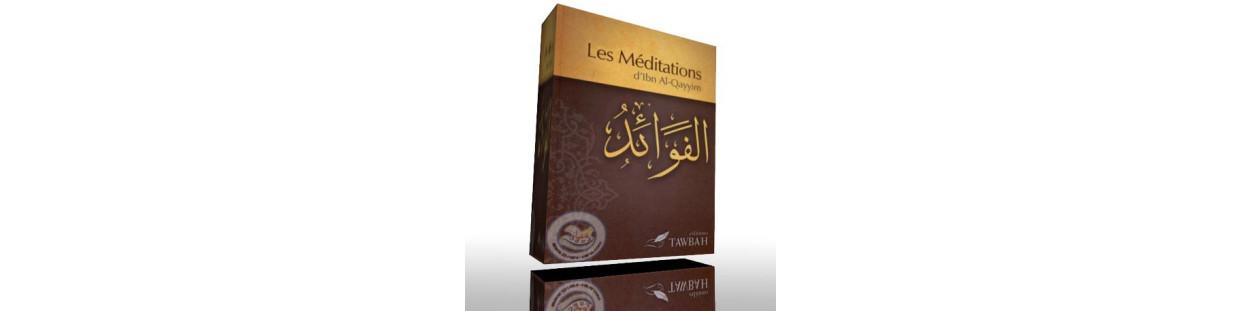 - Education et Purification de L' Âme - Livre