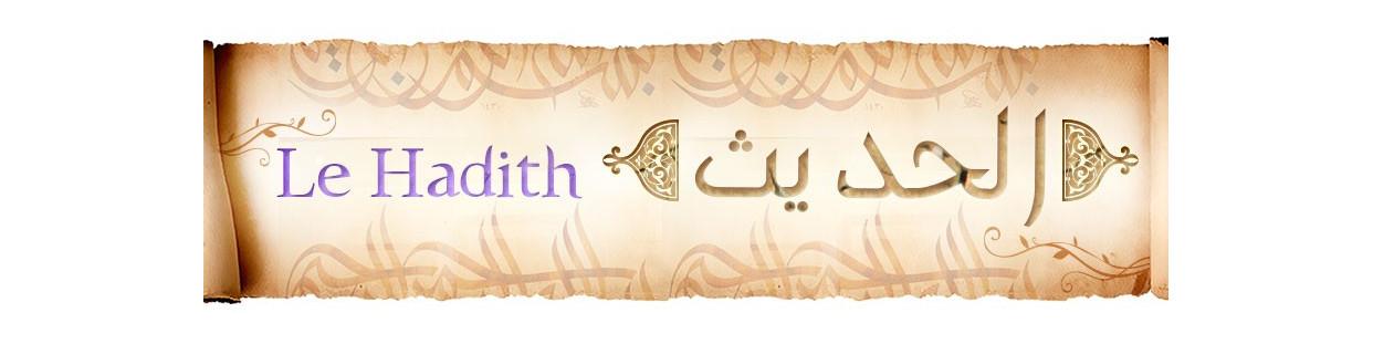 - Le Hadith - Livre