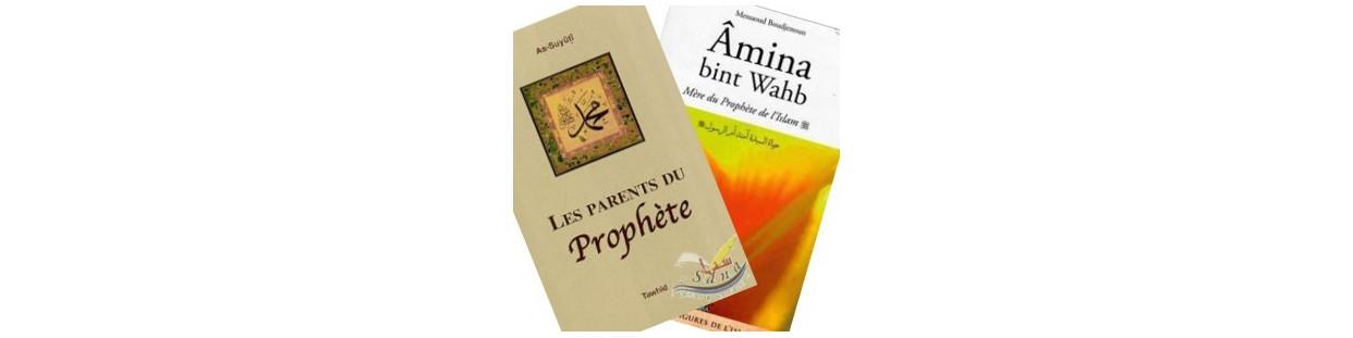 Pré-Islam
