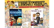 Collection Muslimshow