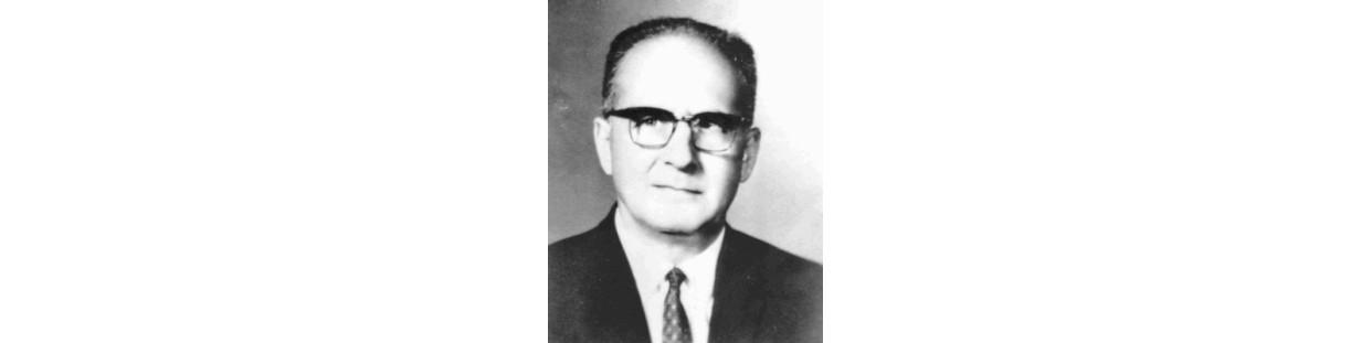 Malek Bennabi