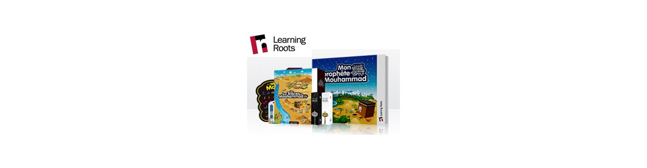 collection-learningroots