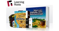 Collection LearningRoots