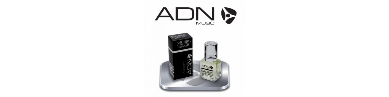 Parfum ADN