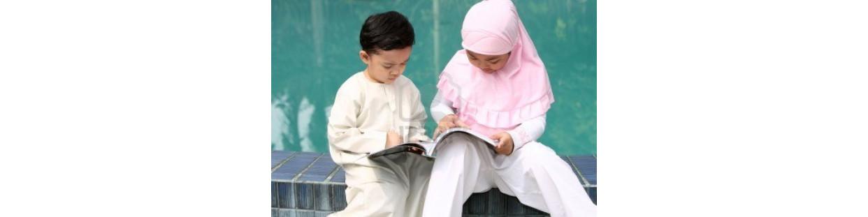rentrée scolaire 2020-2021, langue Arabe
